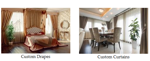 custom-drapes-custom-curtains.png