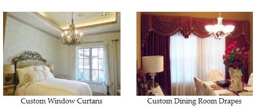 custom-window-curtains-custom-dinining-room-drapes.png