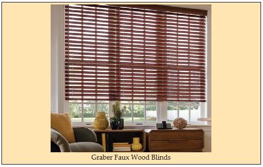 graber-blinds.png