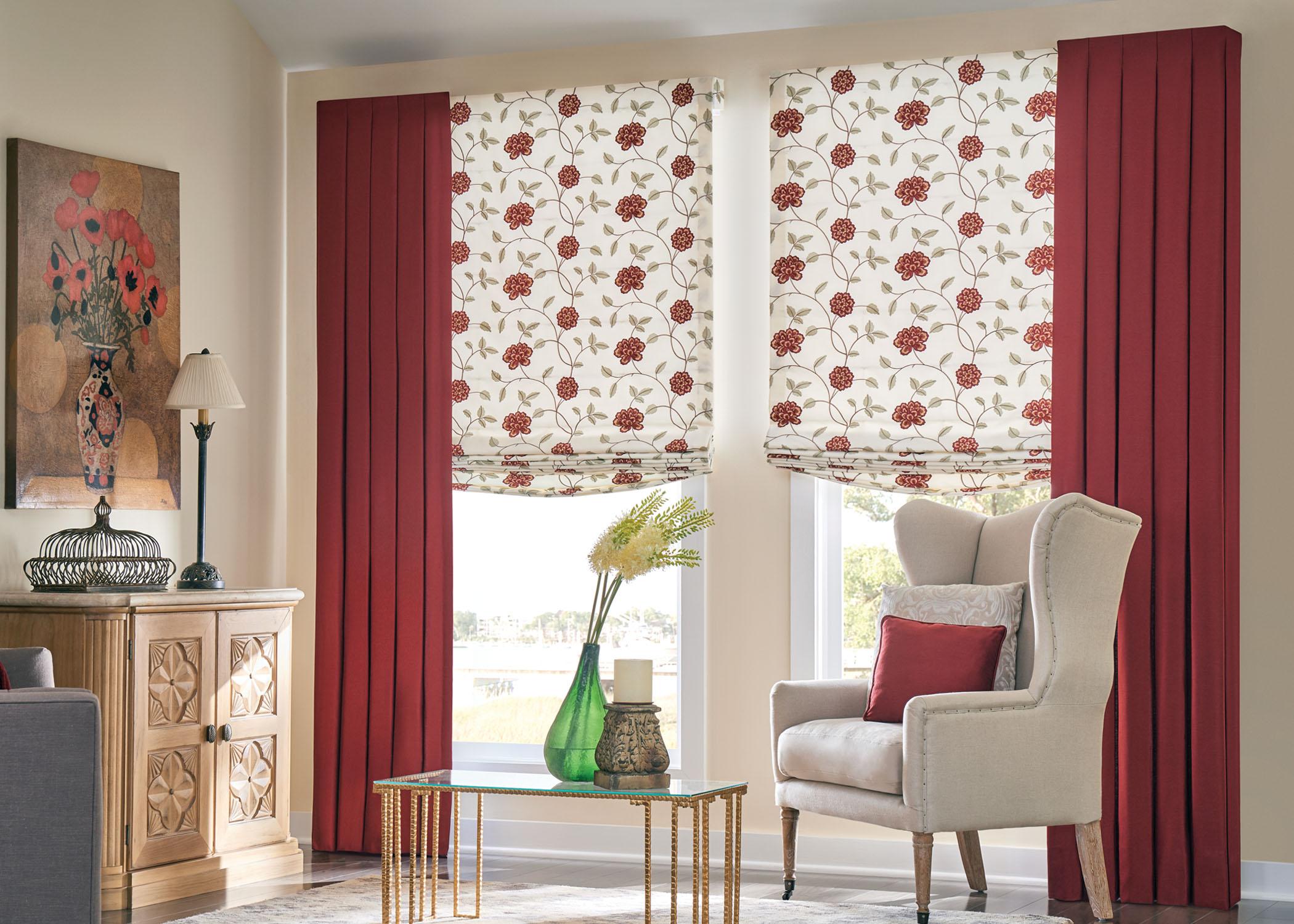 graber-drapery-livingroom2.jpg