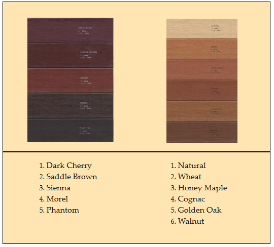 graber-traditions-stained-wood-blinds2.jpg