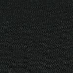 e102532199 Juzo Dynamic Circular Knit Arm Sleeve with Silicone Border 20-30 or ...