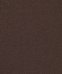 95017b614c Juzo Naturally Sheer Thigh-high with Lace Silicone Border 15-20, 20 ...