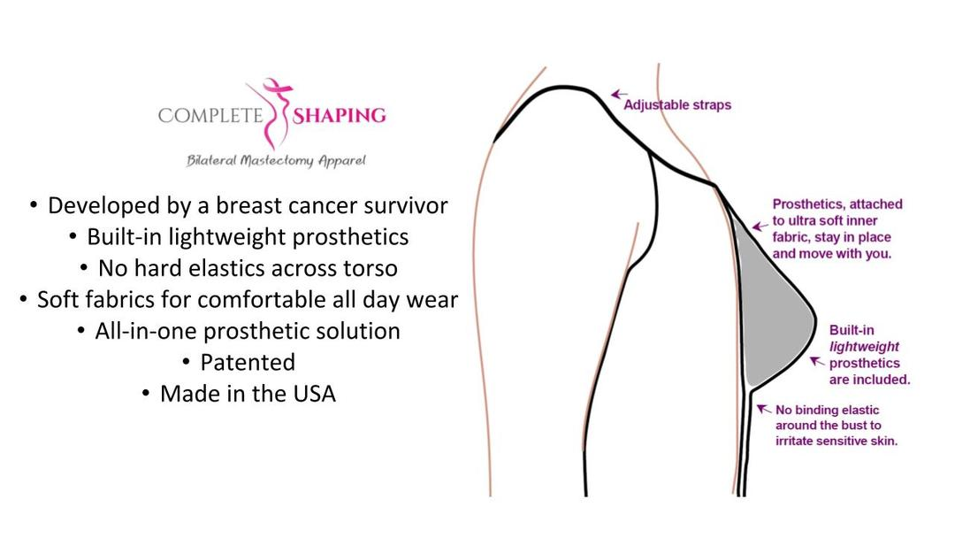 complete-shaping-bilateral-mastectomy-camisoles-swimsuit-description.jpg