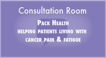 packhealthconsultationroom.jpe