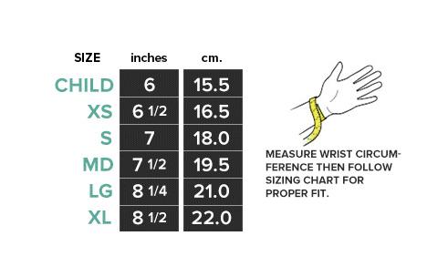 sizing-chart-2.jpg