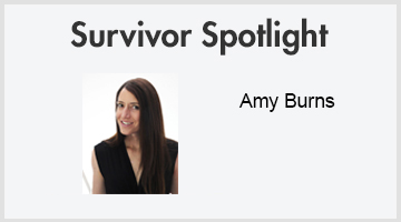 survivorspotlight-amy-burns.jpg