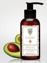 Lindi Skin Soothing Balm