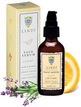 Lindi Skin Face Serum