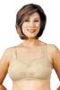 Classique Camisole Mastectomy Bra