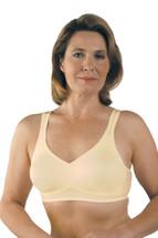 Classique Seamless T-Shirt Mastectomy Bra