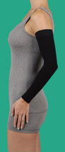 Juzo Dynamic Circular Knit Arm Sleeve 20-30 or 30-40 mmHg