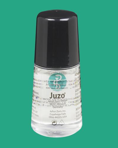 Juzo Adhesive Lotion