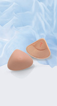 Anita Breast Form, Breast Forms, Light Weight Breast Form