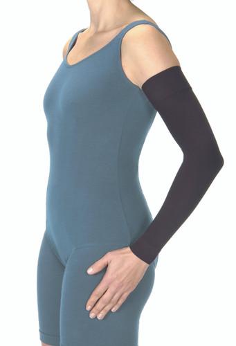 Bella Lite Ready to Wear Armsleeve 15-20 or 20-30 mmHg
