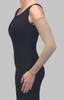 Bella Strong Ready To Wear Armsleeve 15-20, 20-30 or 30-40 mmHg