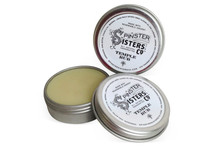 All Natural Temple Rub by Spinster Sisters Co
