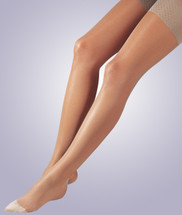 Activa Sheer Therapy Pantyhose with Control Top 15-20 mmHg