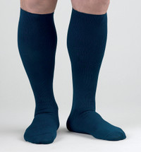 Activa Men's Dress Sock 15-20 mmHg