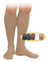 Activa Firm Support Men's Dress Sock 20-30 mmHg