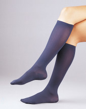 Activa Sheer Therapy Women's Socks 15-20 mmHg