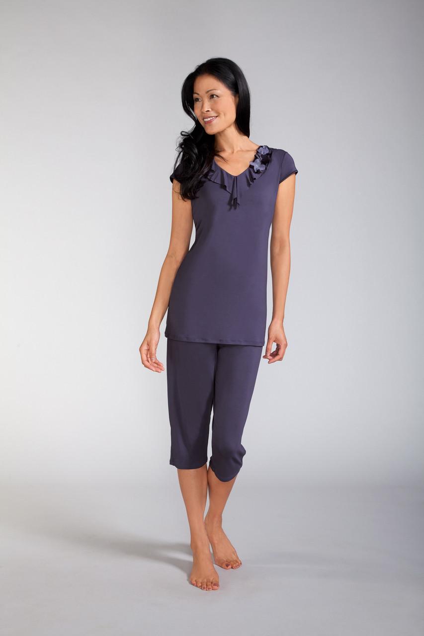 ee129c422d Mastectomy Pajamas