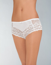 Amoena Karla Panty in white