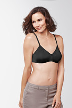 Amoena Seamless Pocketed  Mastectomy Bra