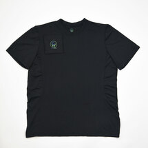 Chemotherapy Men's Shirt by CureWear