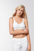 Bella soft cup Pocketed Mastectomy Bra by Amoena