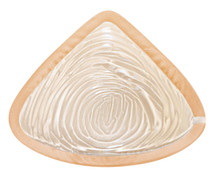 Amoena Breast Form, Breast Forms, Light Weight Breast Form