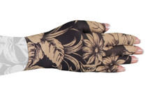 LympheDivas, compression garment, compression glove, lymphedema products, lymphedema glove
