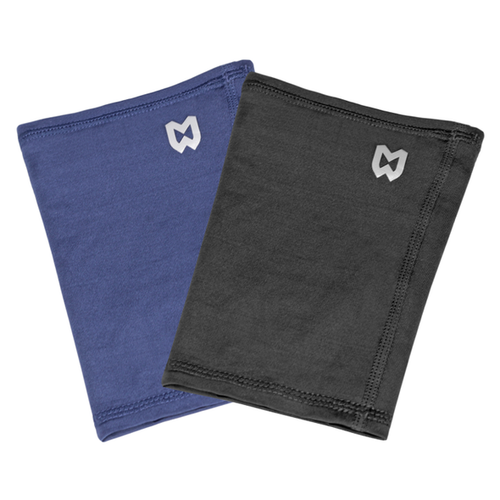 PICCPerfect: 2 Pack Smart PICC Line Covers in Black & Navy by Mighty Well