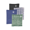 PICCPerfect: Smart PICC Line Covers in Floral, Green Tweed, Black & Navy by Mighty Well