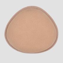 American Breast Care 932 Active mastectomy swim form, breast form for exercise, breast form for swimming
