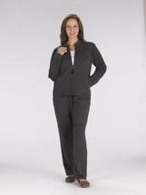 Women's RonWear Companion Pant