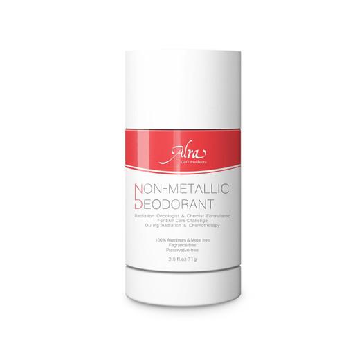 Alra Non-Metallic Deodorant