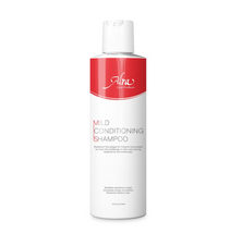 Alra Mild Conditioning Shampoo 8 oz and 16 oz. for use during chemotherapy and cancer treatment