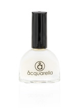 All natural nail conditioner by Acquarella