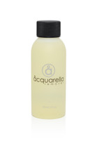 acquarella nail polish, all natural nail polish, water based nail polish