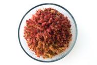 Sphagnum - Red