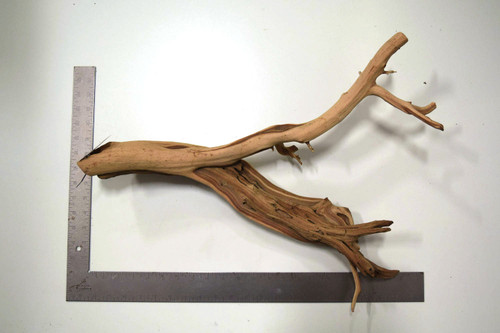 Ghostwood Driftwood (GW-1007)