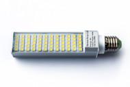Tincman 6500K 8 Watt LED