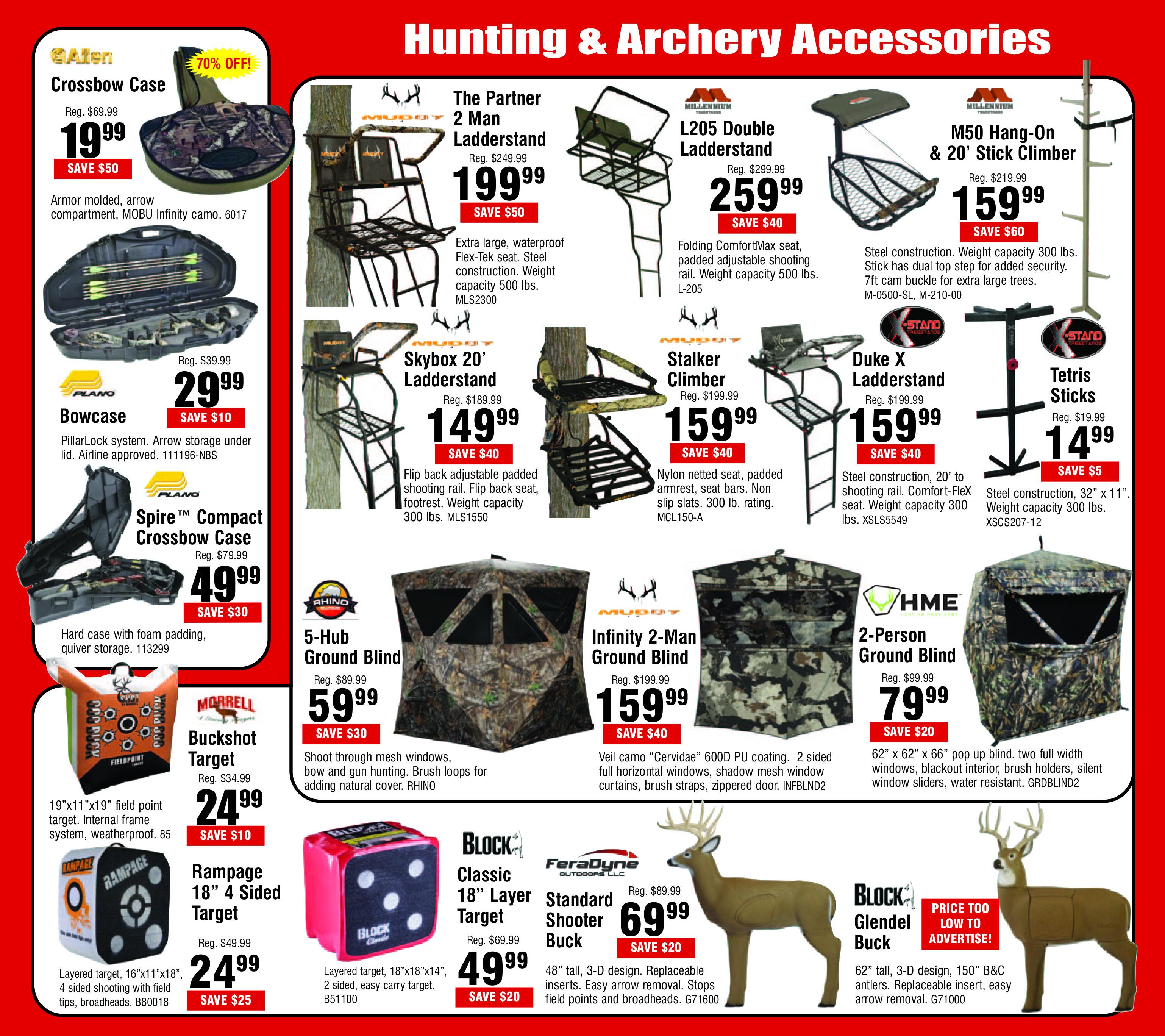 hunter-s-refuge-archery-2019-2.jpg