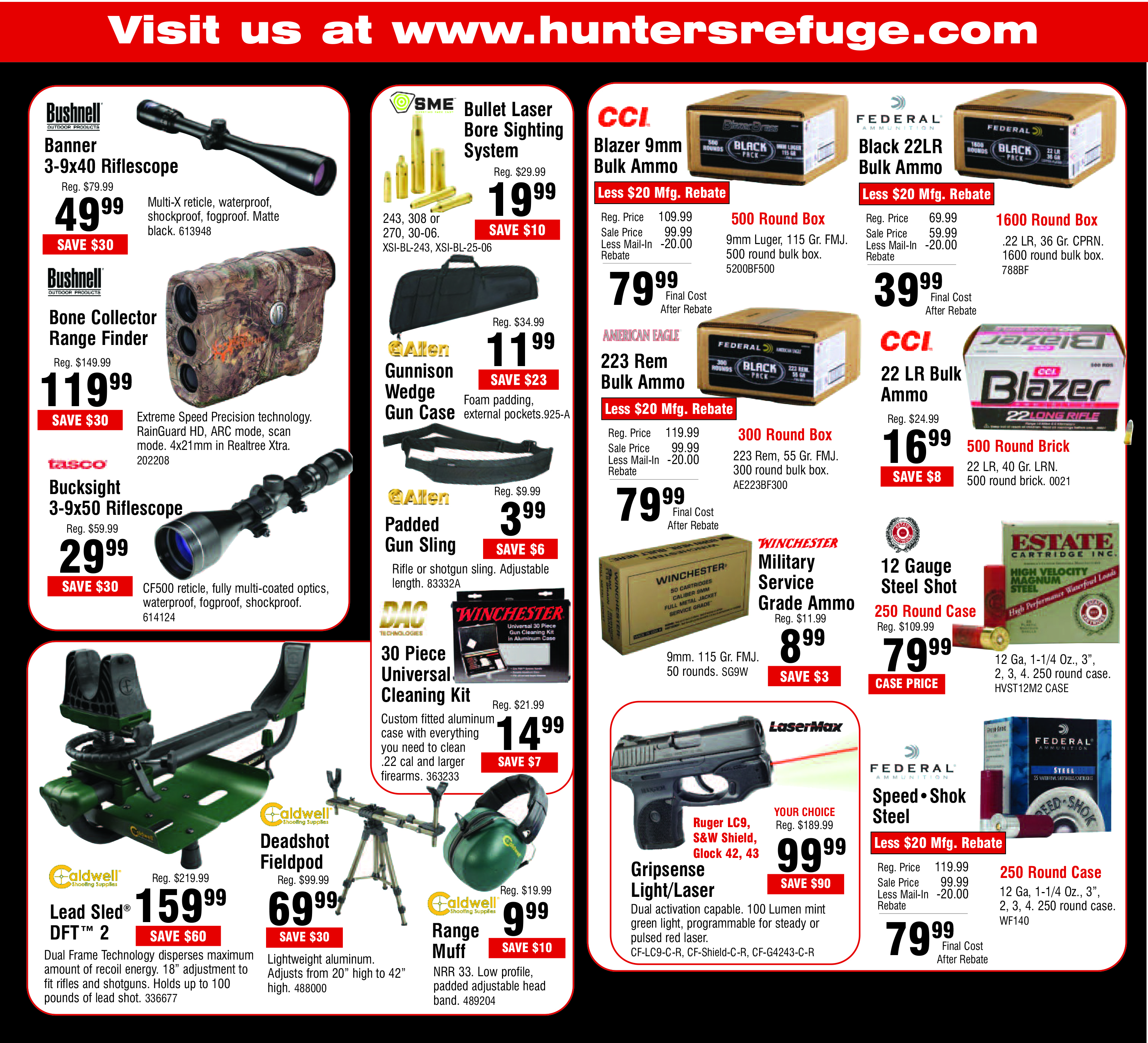 hunters-refuge-holiday-2018-4.jpg