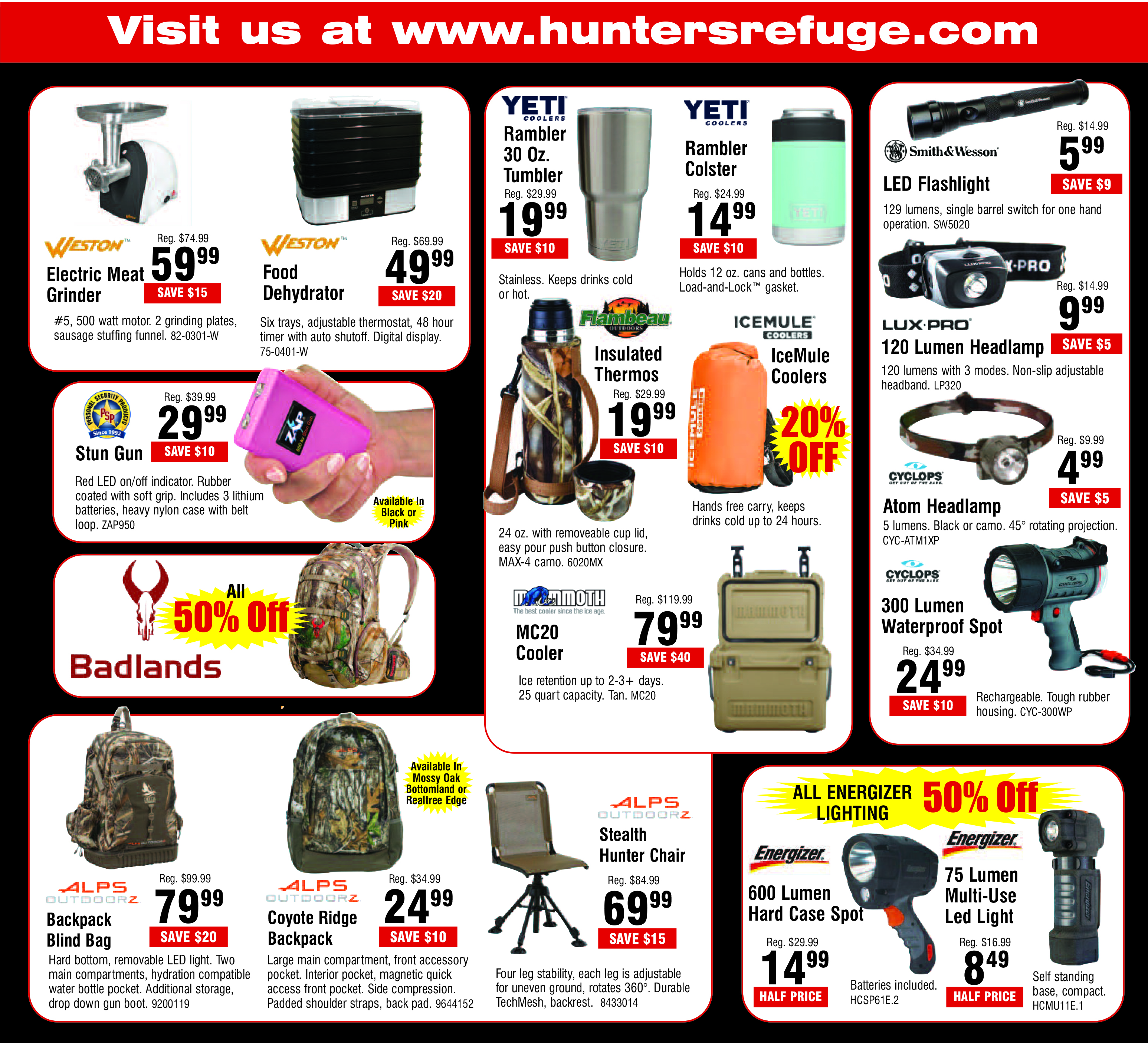hunters-refuge-holiday-2018-6.jpg