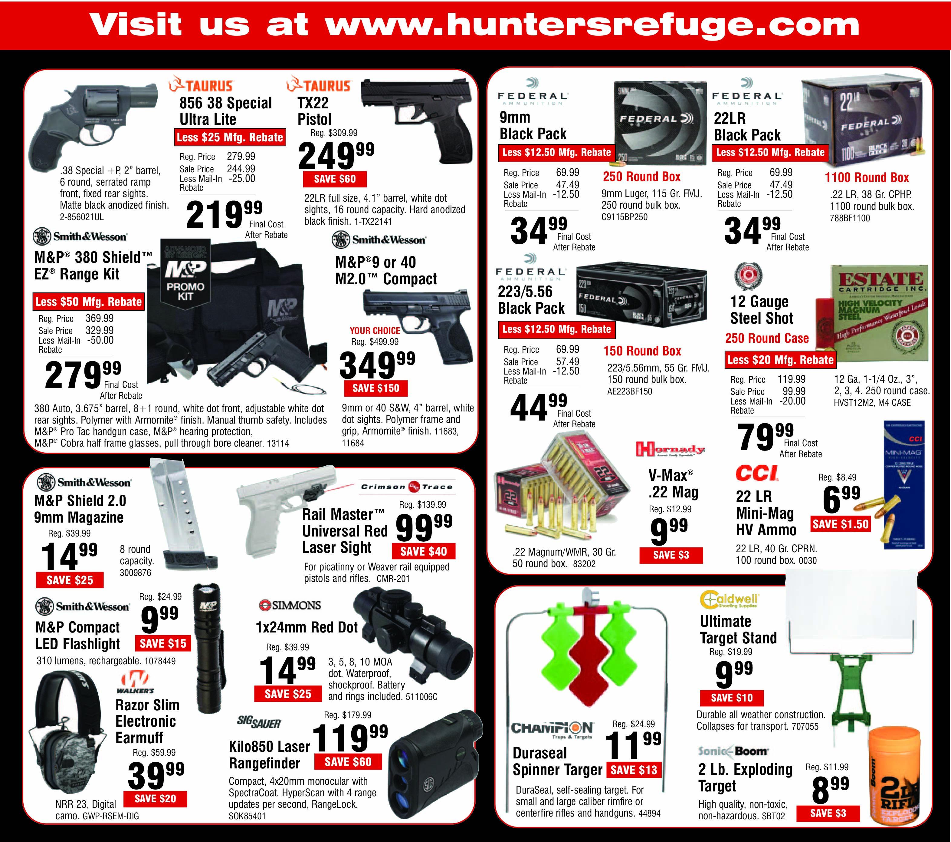 hunters-refuge-holiday-2019-for-flip-3.jpg