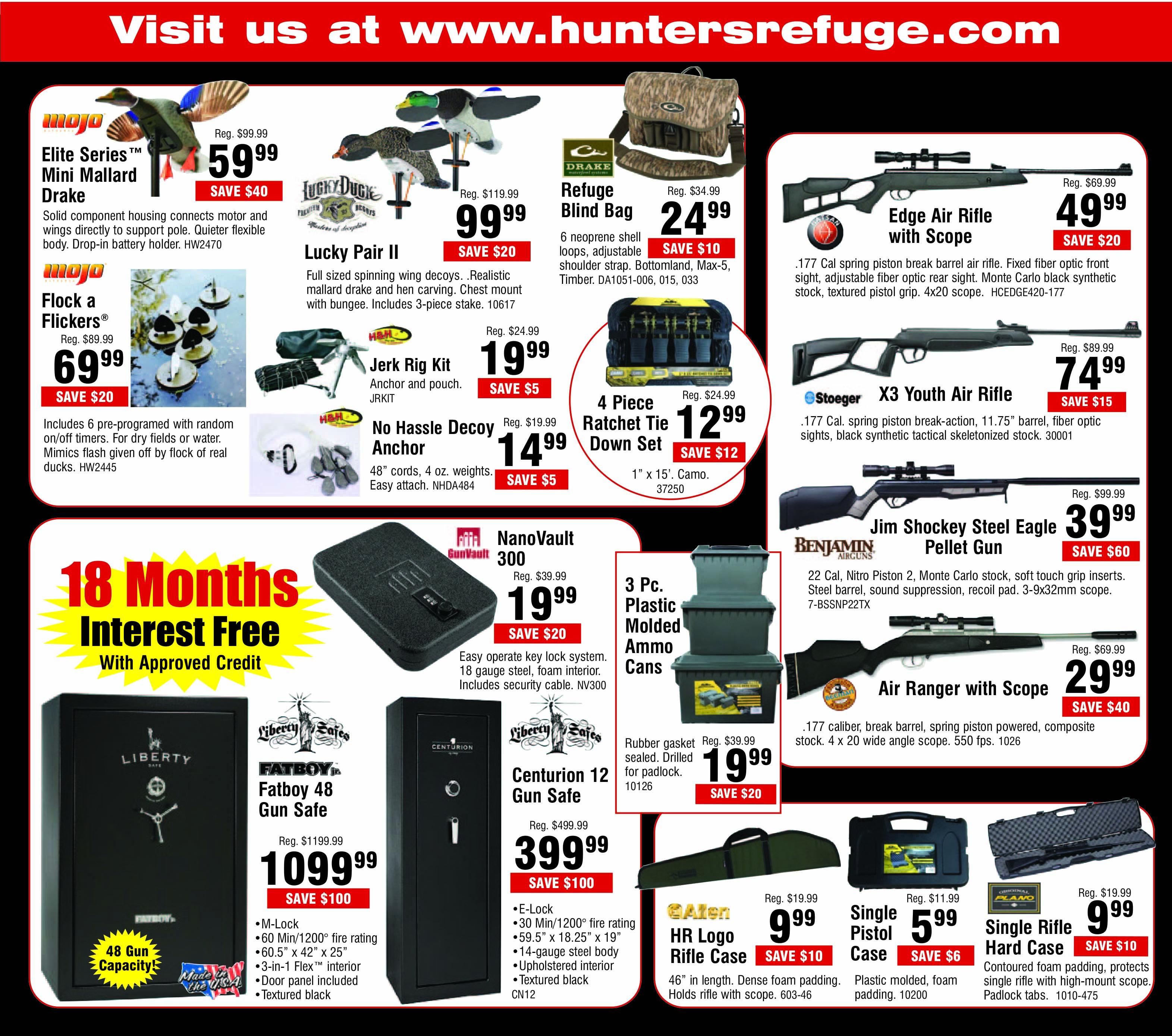 hunters-refuge-holiday-2019-for-flip-4.jpg