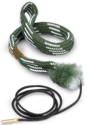 Bore Snake Rifle .257-.264 Caliber - 026285240139