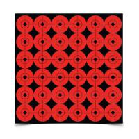 Target Spots 1 Inch 360 Spots - 029057339017